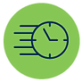 icons_FastCircle-green.png