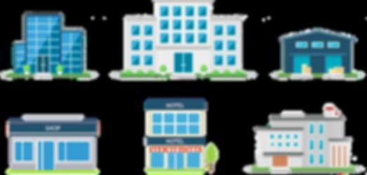 5 - loans web.png