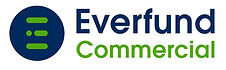 Everfund%20Commercial%20Logo%20final%20r