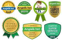 Awards-hero-mobile.jpg