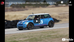 Chasing down a Porsch 911 GT3 with a MINI Cooper?