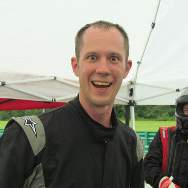 Jesse Meagher