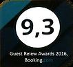 Hotel en Zaragoza | Aragón | Hotel A Corona Del Reino