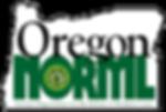 Oregon_NORML_logo.png