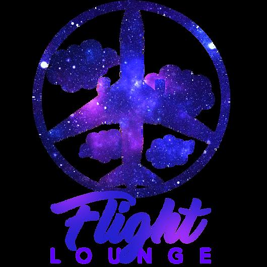 flight%20lounge_edited.png