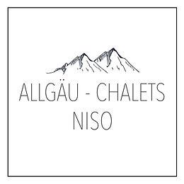 Allgäu Chalets Niso