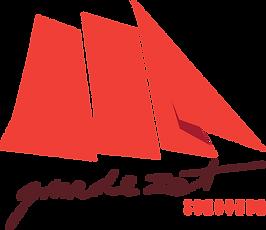 grand ZOT    .   logo   EVO  4.2.png
