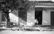 Bicycle%20in%20Asia_edited.jpg