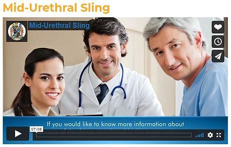 Mid-urethral-sling RANZCOG.JPG