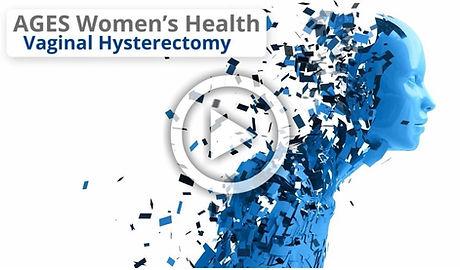 vaginal-hysterectomy.JPG