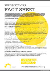 endometriosis australia fact sheet.PNG