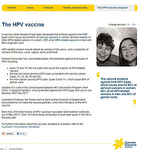 HPV-vaccine.JPG