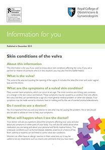 vulval skin conditions.JPG