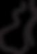 wog logo.png