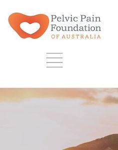 Pelvic pain.org.JPG