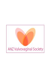 ANZvulvovaginal society.png