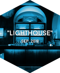 md_lighthouse_home.png