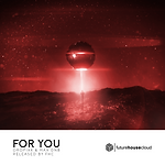 FOR_YOU-COVER-PNG.png