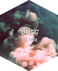 md_dust_hom.png