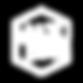 max_dnb_logo_weiss_transparent.png