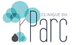 logo clinique du parc.png