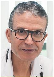 DR NIDALI.png