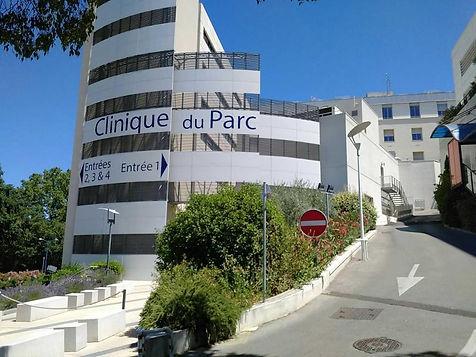 clinique_du_parc.jpg
