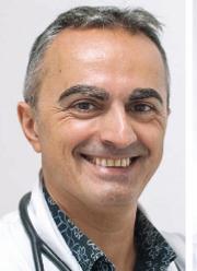 Dr SHADFAR.png