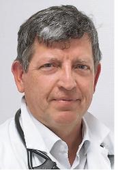 Dr BOSQUET.png