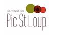 logo clinique Pic.png
