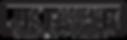 JK Rose Logo Transparent.png