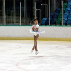 Charaine Lai_44.JPG