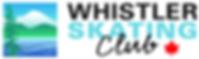 Whistler Skating Club.png