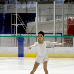 Chloe Chen_02.JPG