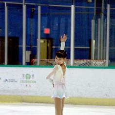 Evangeline Seto_03.JPG