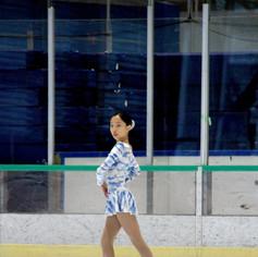 Evelyne Ah-Yon_01.JPG