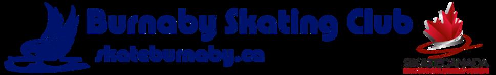 Burnaby Skating Club.png