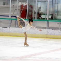 Evangeline Seto_31.JPG