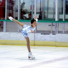 Evelyne Ah-Yon_50.JPG