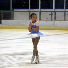 Ava Cheung_64.JPG