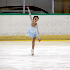 Ally Chiu_31.JPG