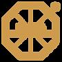 Crystal Temptations Logo