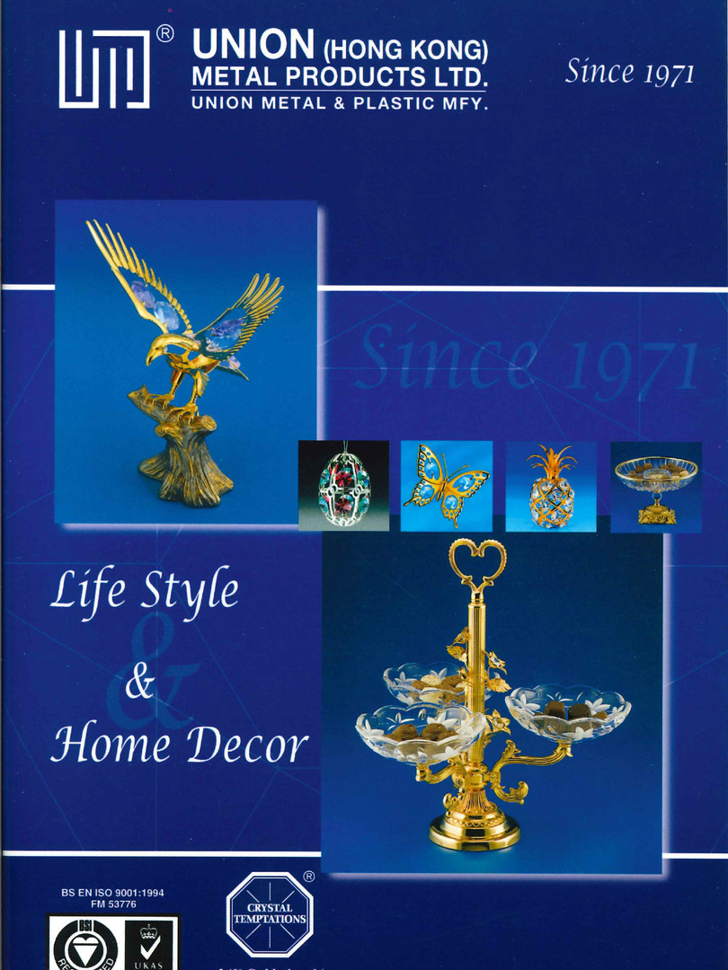 Booklet cover page.jpg