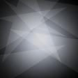 Перекрытие Треугольники