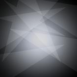 overlappende trekanter