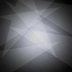 Triangoli sovrapposti
