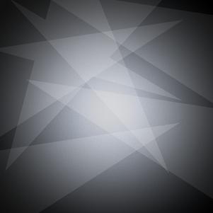 重複三角形