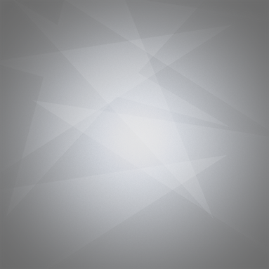 중복 삼각형