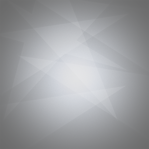 Överlappande Trianglar