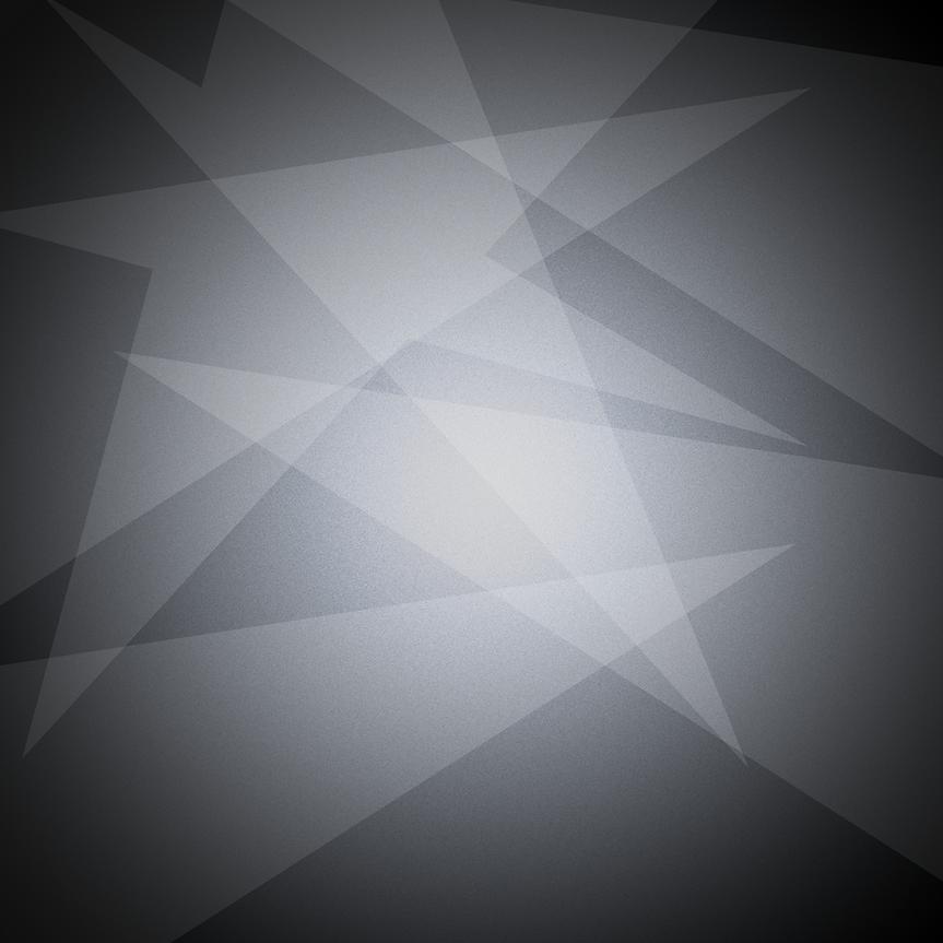 Triangles Chevauchement des